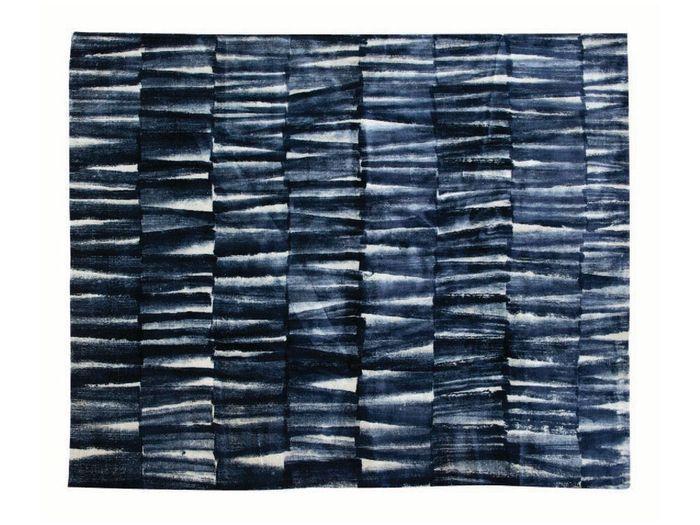 Carrelage Design Tapis Roche Bobois Moderne Design Pour Carrelage De Sol Et Rev Tement De Tapis