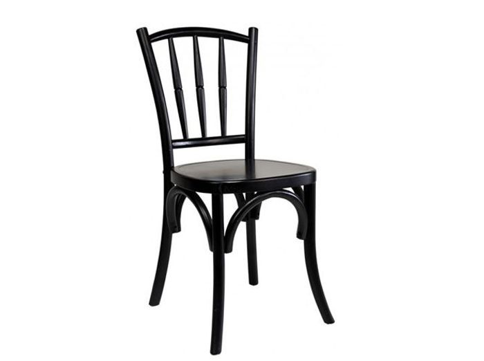 chaises bistrot conforama simple table et chaises de. Black Bedroom Furniture Sets. Home Design Ideas