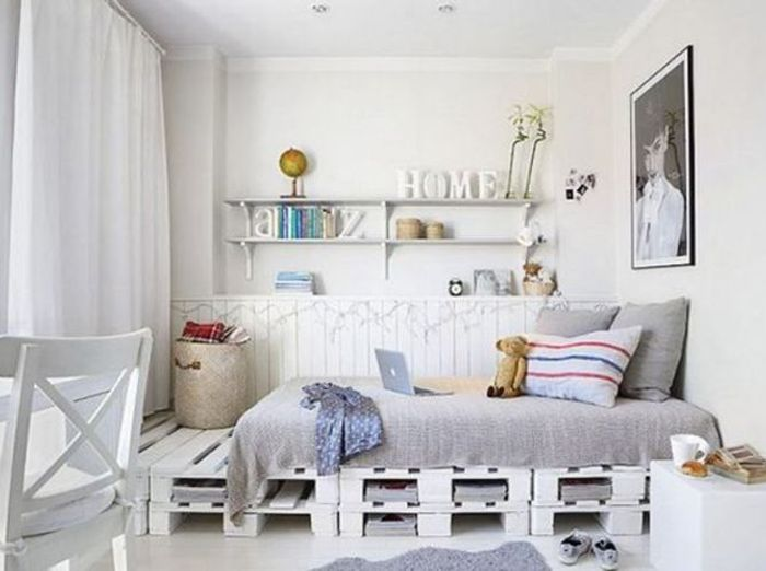 cool chambre ado garon with pinterest dco chambre. Black Bedroom Furniture Sets. Home Design Ideas