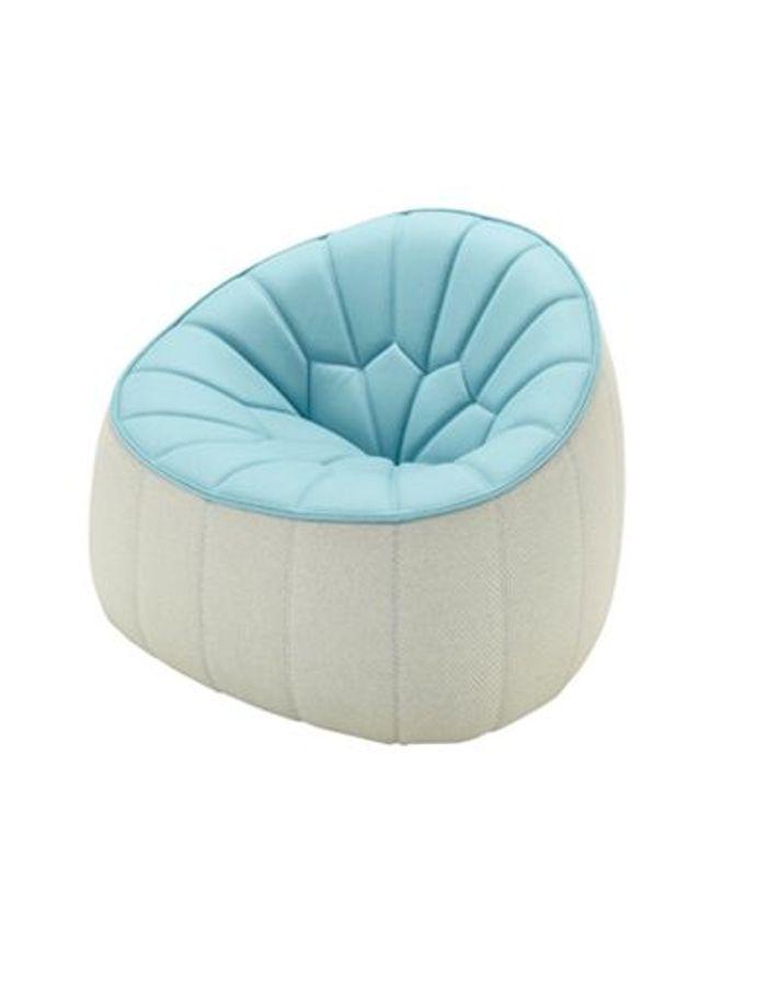 des pi ces cultes pour les 25 ans de elle d coration. Black Bedroom Furniture Sets. Home Design Ideas