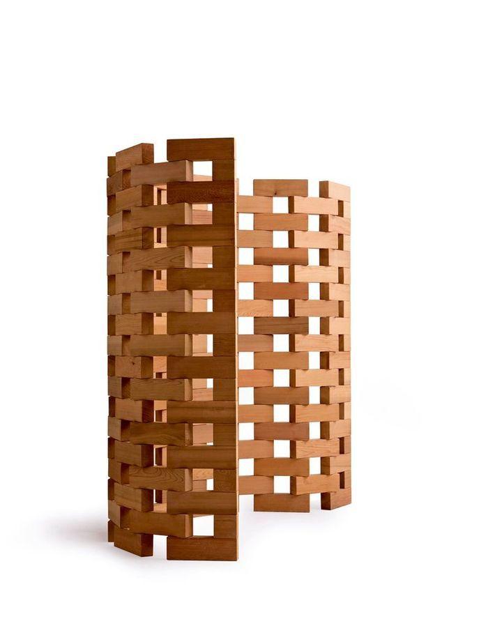 interesting du bois dans la d co elle d coration paravent en bois pas cher with paravent zen. Black Bedroom Furniture Sets. Home Design Ideas