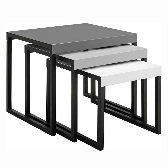 habitat 50 ans 50 objets cultes elle d coration. Black Bedroom Furniture Sets. Home Design Ideas