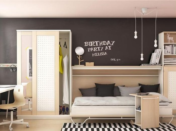 avant premi re ikea les nouveaut s que vous allez adorer. Black Bedroom Furniture Sets. Home Design Ideas