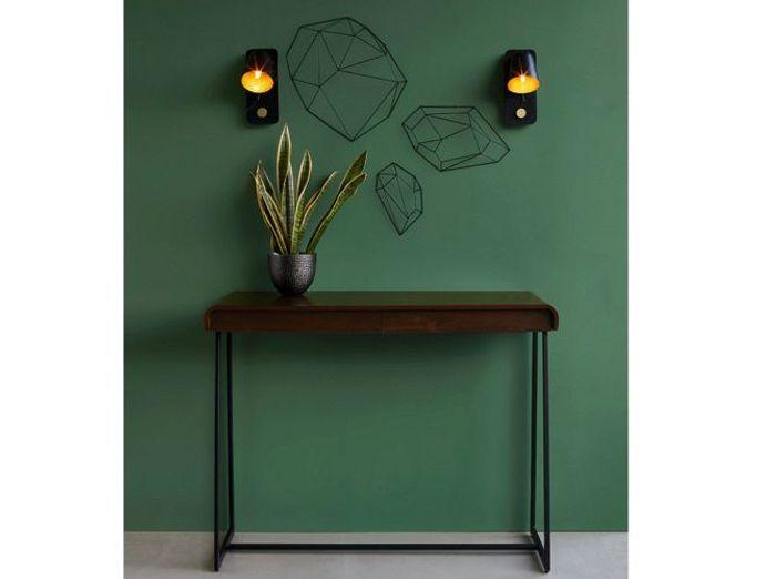 quoi de neuf chez am pm pour cet t elle d coration. Black Bedroom Furniture Sets. Home Design Ideas