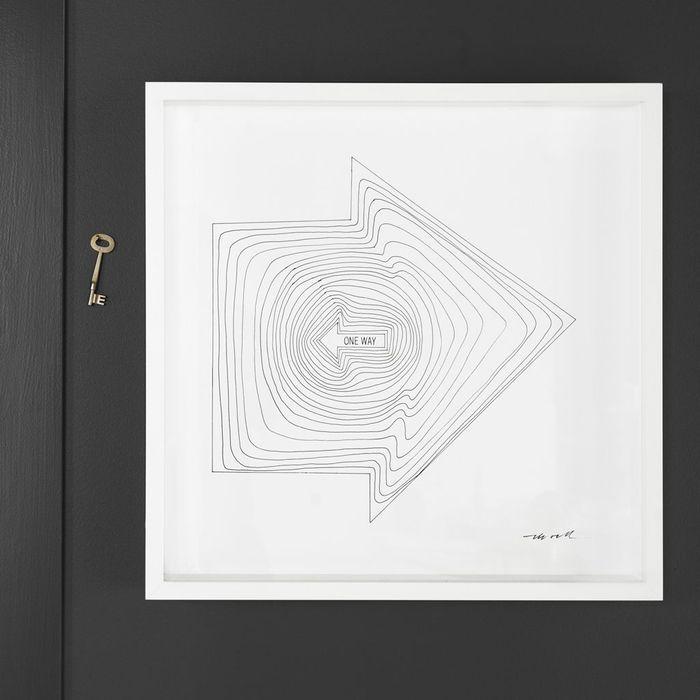 nskedr m la nouvelle collection d ikea qui rend hommage au dessin elle d coration. Black Bedroom Furniture Sets. Home Design Ideas
