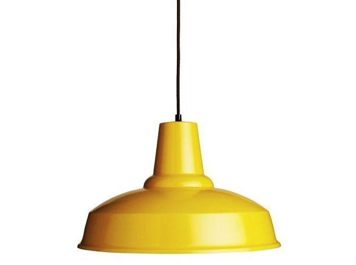 pimentez votre d co avec le jaune moutarde elle d coration. Black Bedroom Furniture Sets. Home Design Ideas