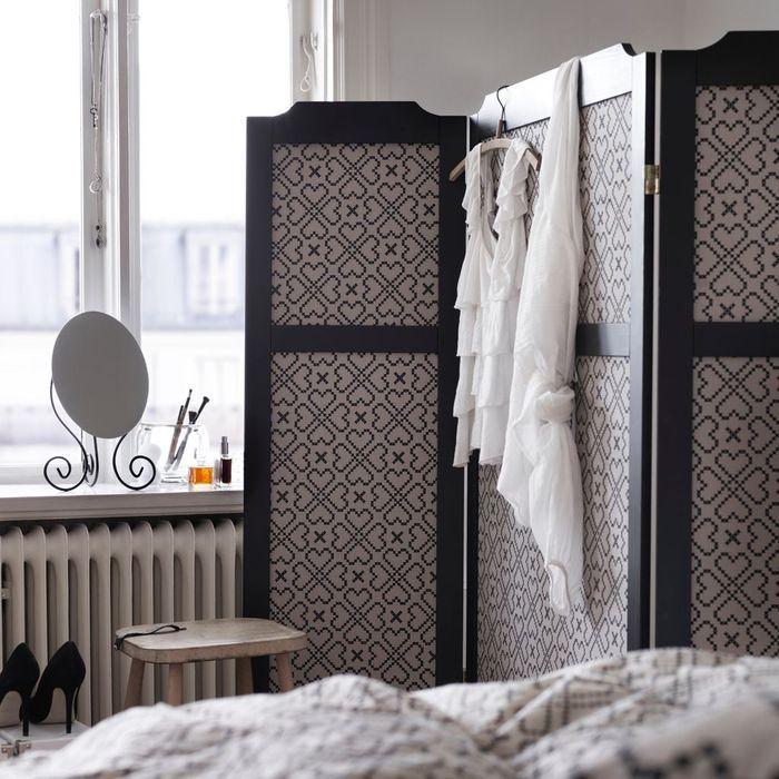 ryssby la nouvelle collection ikea inspir e de l artisanat su dois elle d coration. Black Bedroom Furniture Sets. Home Design Ideas