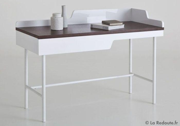 sam baron pour la redoute d couvrez la collection elle. Black Bedroom Furniture Sets. Home Design Ideas