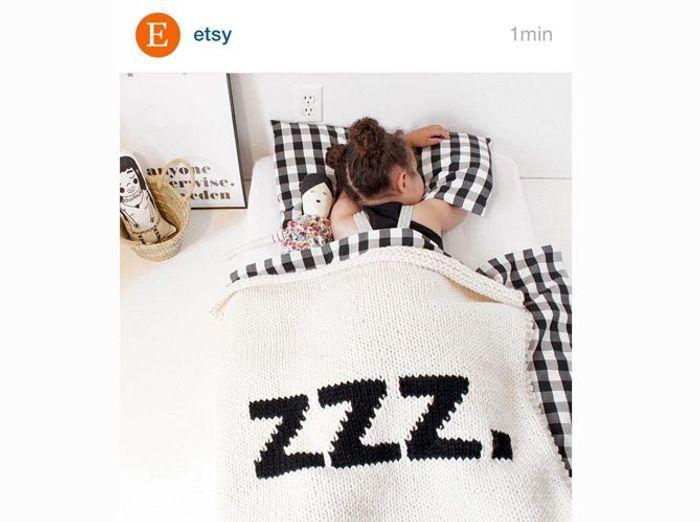 @etsy