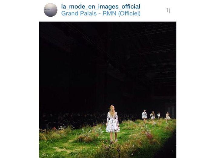 @la_mode_en_images_official