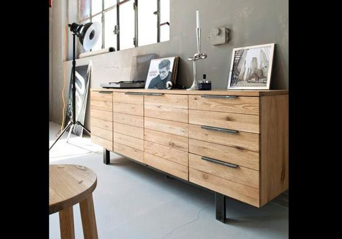 tendance a tout bois elle d coration. Black Bedroom Furniture Sets. Home Design Ideas