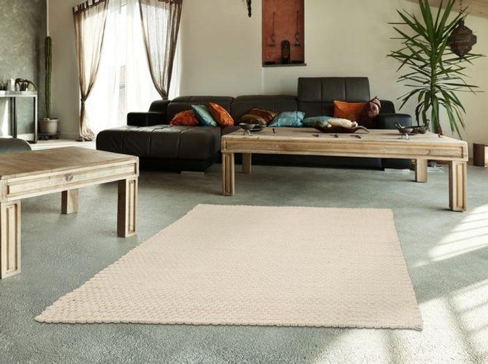tendance la corde s 39 accorde votre d co elle d coration. Black Bedroom Furniture Sets. Home Design Ideas
