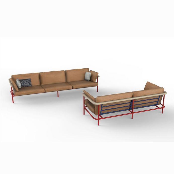 tendance d co int rieur 2015 les tendances d co de la rentr e elle d coration. Black Bedroom Furniture Sets. Home Design Ideas