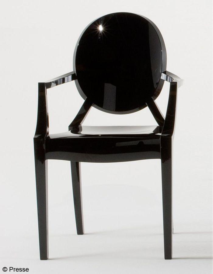 17 chaises design pour les kids elle d coration. Black Bedroom Furniture Sets. Home Design Ideas