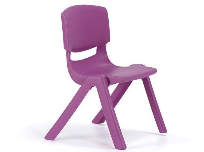 des petits fauteuils pour faire comme les grands elle. Black Bedroom Furniture Sets. Home Design Ideas