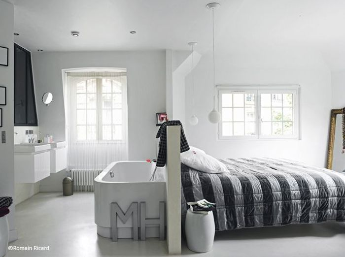 40 id es d co pour la chambre elle d coration for Des idees de decoration maison