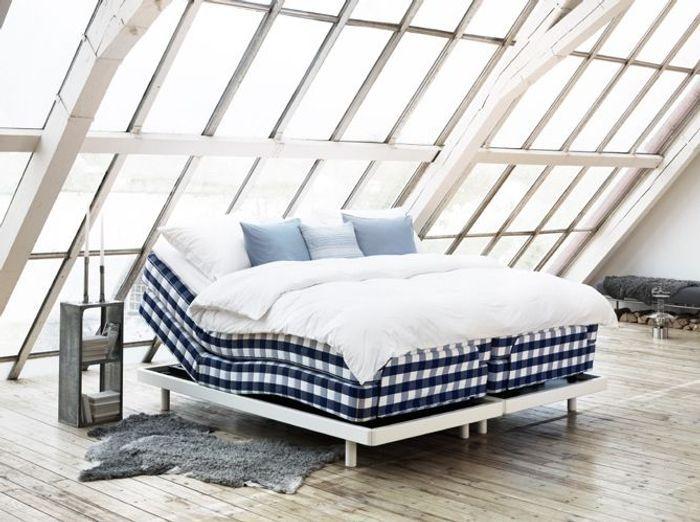 Préférez un lit ajustable