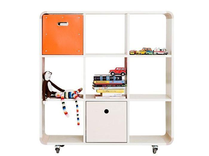 enfants 70 meubles de rangement ultra pratiques elle. Black Bedroom Furniture Sets. Home Design Ideas