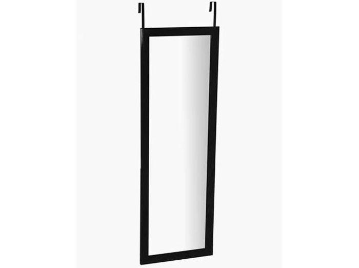 je relooke ma chambre avec 300 elle d coration. Black Bedroom Furniture Sets. Home Design Ideas