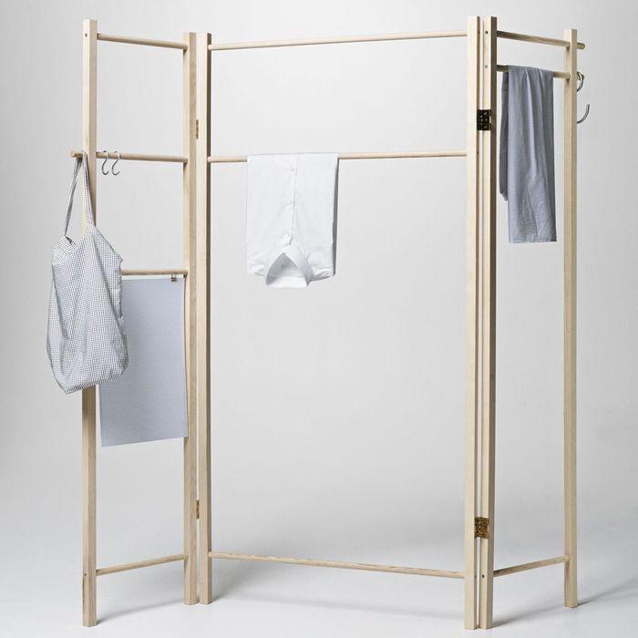 paravent design le retour remarqu du paravent elle. Black Bedroom Furniture Sets. Home Design Ideas