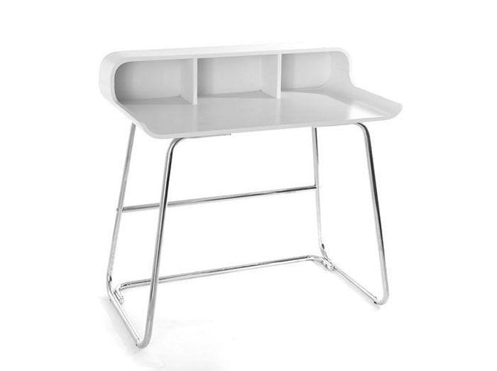 les enfants au bureau elle d coration. Black Bedroom Furniture Sets. Home Design Ideas