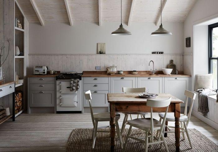 Pour quelle belle cuisine allez vous craquer elle - L esprit cuisine laval ...