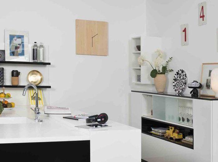 nouveaut s darty des cuisines toujours plus astucieuses elle d coration. Black Bedroom Furniture Sets. Home Design Ideas