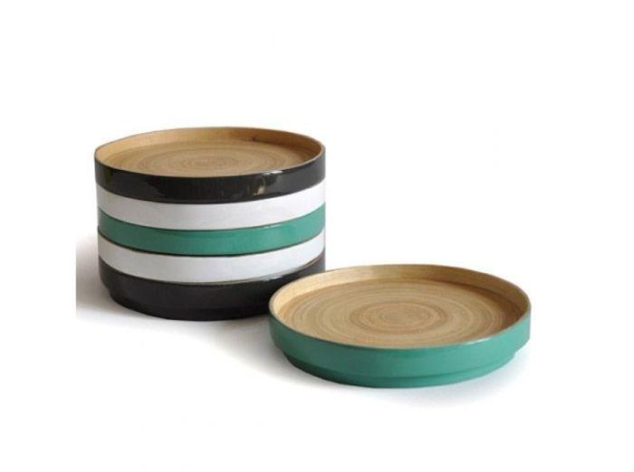 les indispensables pour r ussir son pique nique elle d coration. Black Bedroom Furniture Sets. Home Design Ideas