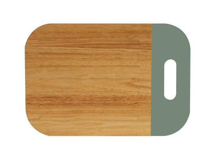 Planche d couper le nouvel accessoire de cuisine for Planche en bois de cuisine