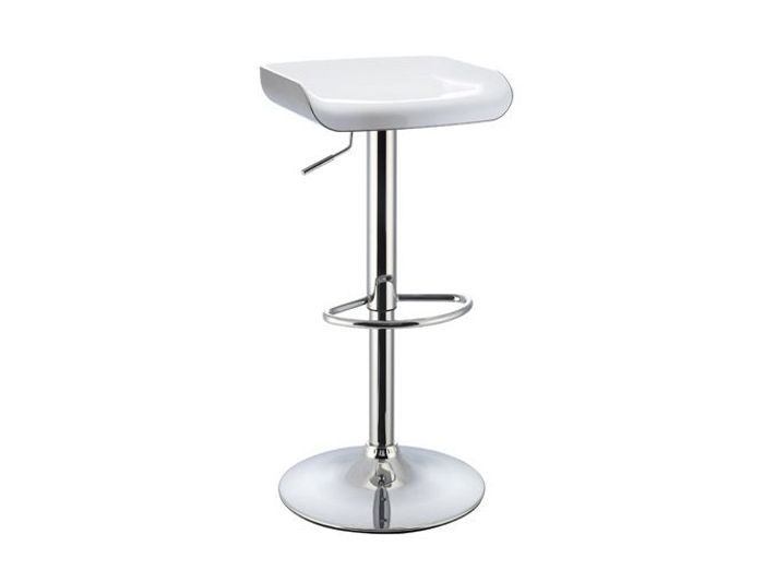 ikea tabouret de cuisine tabouret de bar nos 50 prfrs tabouret de bar ikea pin it cuisine. Black Bedroom Furniture Sets. Home Design Ideas