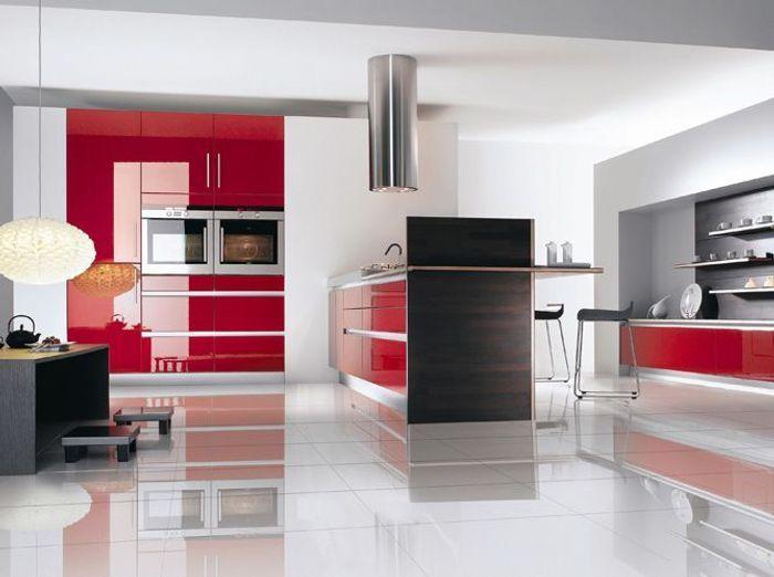 resize2-elle.ladmedia.fr/r/700,,forcex/img/var/plain_site/storage/images/deco/pieces/cuisine/la-creme-des-cuisines-design/la-creme-des-cuisines-design2/70297084-1-fre-FR/La-creme-des-cuisines-design