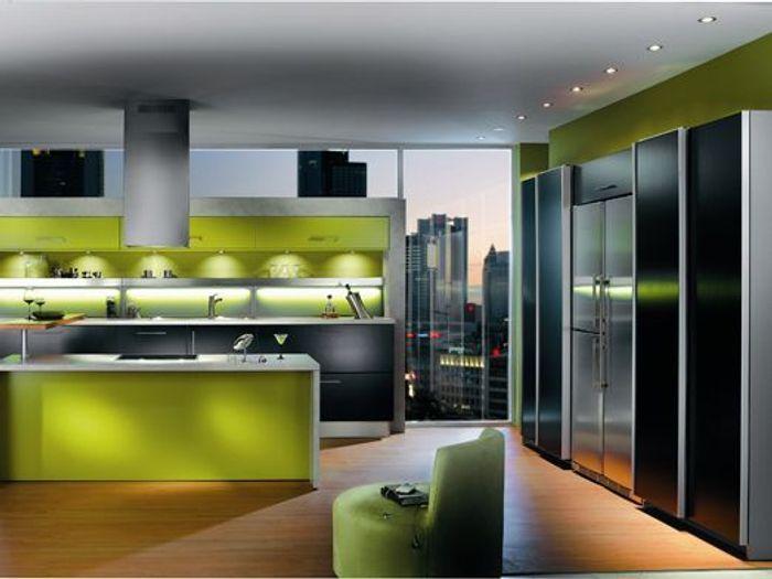 frigo smeg vert anis beautiful finest frigo gorenje retro. Black Bedroom Furniture Sets. Home Design Ideas