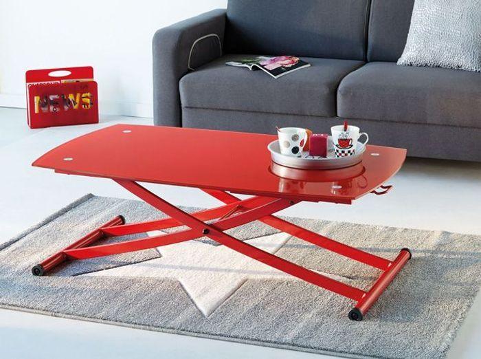 table et chaise gain de place awesome gain de place dans. Black Bedroom Furniture Sets. Home Design Ideas