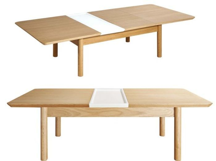 Table basse qui se remonte ikea - Table basse qui se monte ...