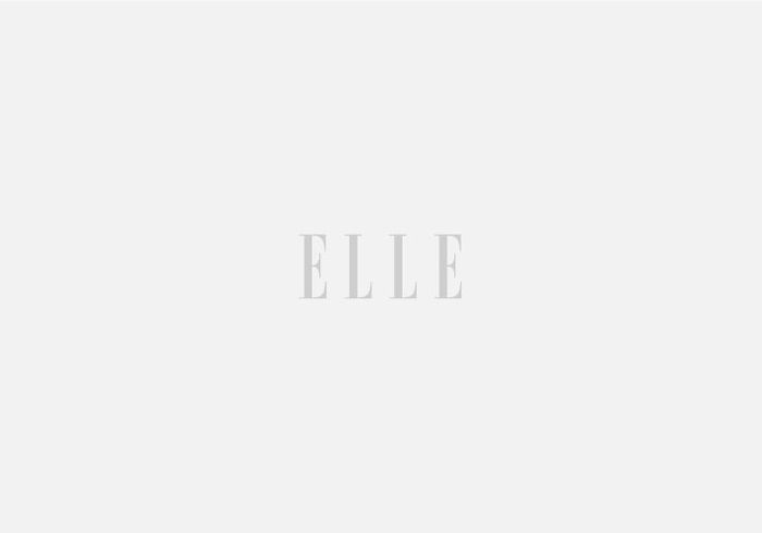 45 id es d co pour la salle de bains elle d coration. Black Bedroom Furniture Sets. Home Design Ideas