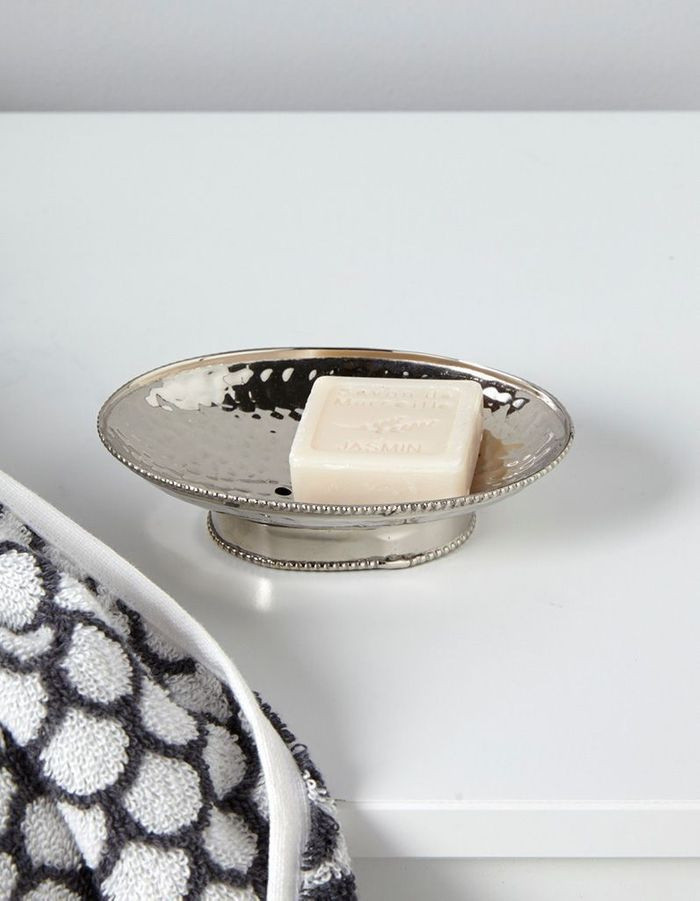 salle de bains d couvrez notre shopping de d coration. Black Bedroom Furniture Sets. Home Design Ideas