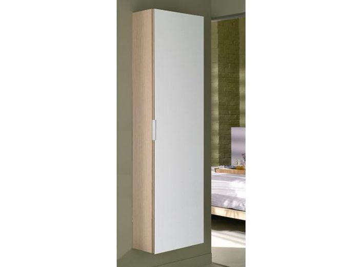 Miroir salle de bain camif