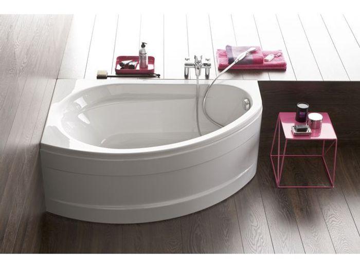 Salle de bains comment gagner de la place elle d coration - Miroir salle de bain 140x80 ...