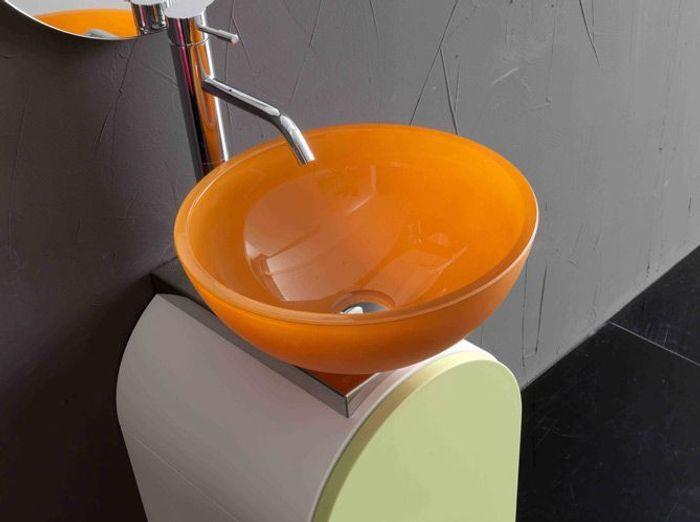 Nos idées déco pour la salle de bains