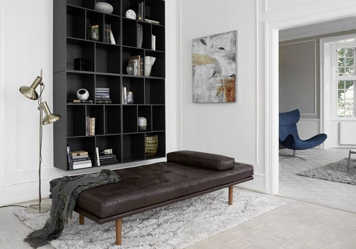 Daybed Bo Concept