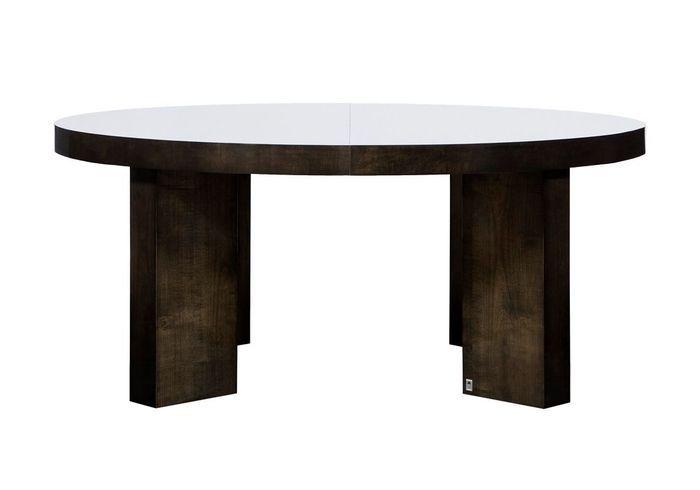 Table à rallonges Armani Casa