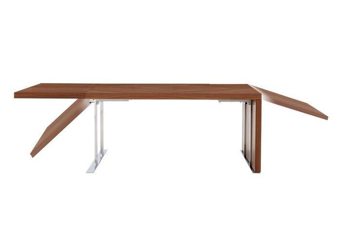 Table à rallonges Cinna