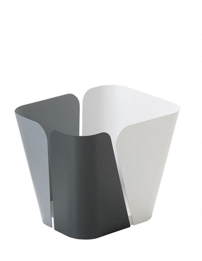65 id es d co pour accompagner un canap gris elle for Un salon sans canape