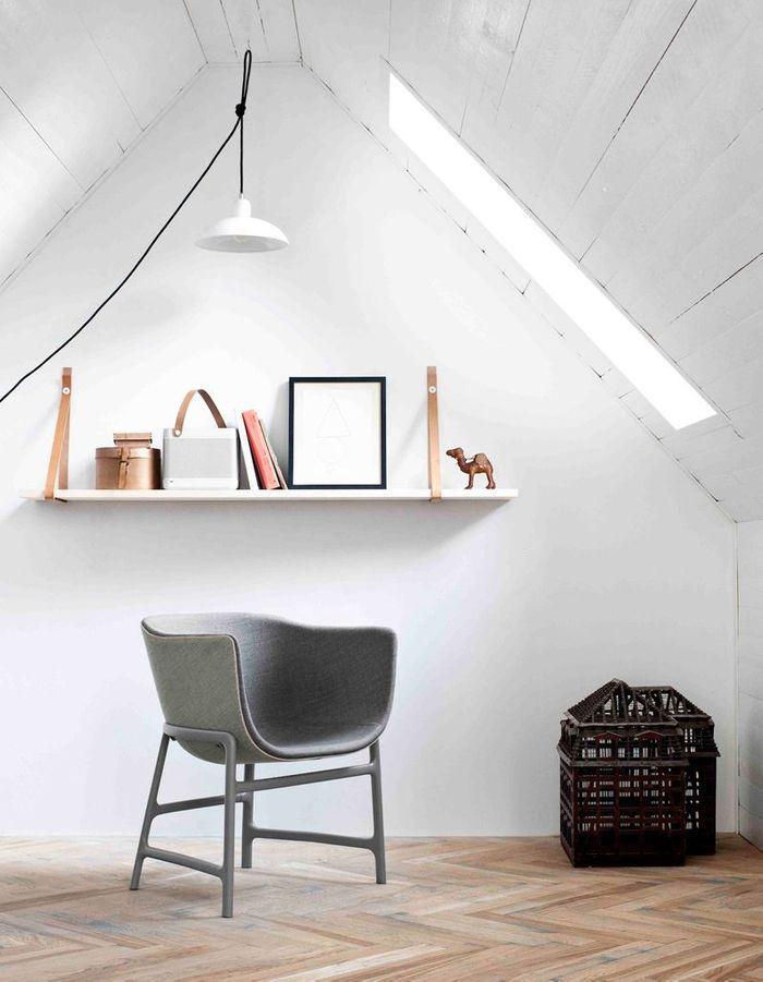 Une canape gris accompagne d un fauteuil gris Résultat Supérieur 50 Beau Fauteuil Gris Salon Photos 2017 Gst3