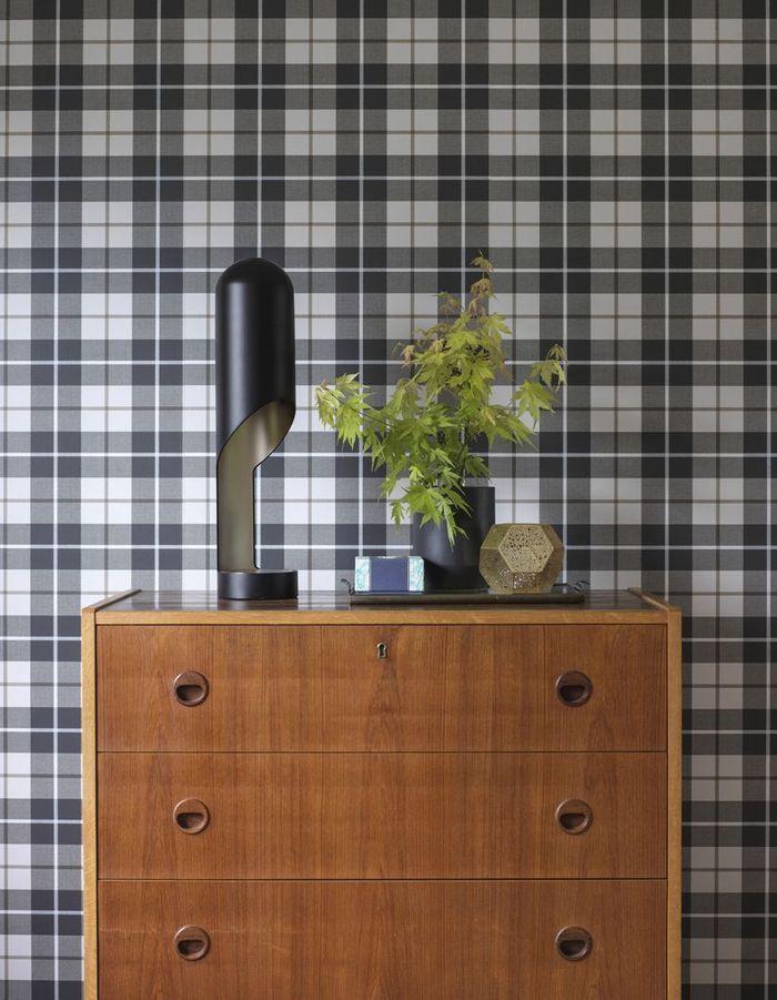 65 id es d co pour accompagner un canap gris elle d coration. Black Bedroom Furniture Sets. Home Design Ideas