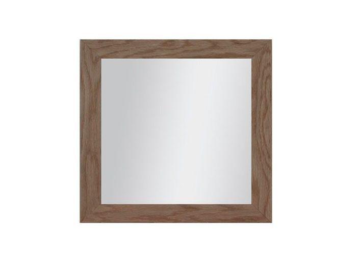 Nos 25 miroirs pr f r s elle d coration for Miroir o beau miroir