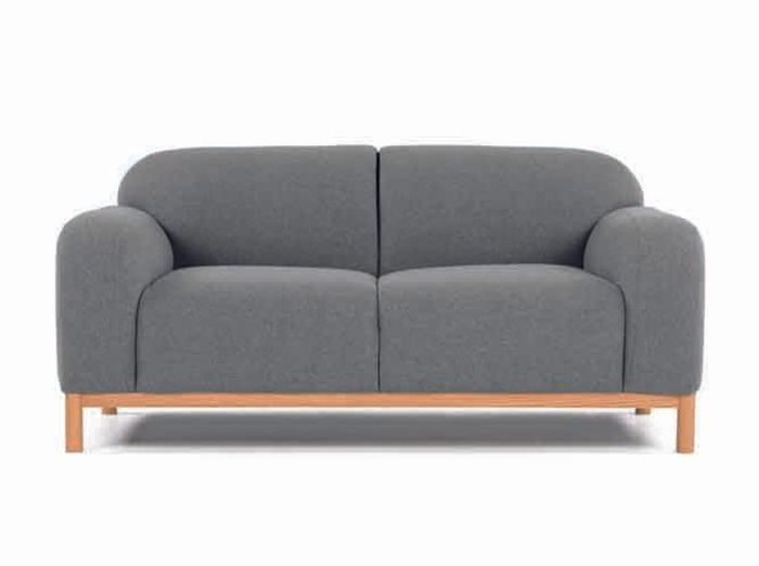 30 canap s design qui nous font r ver elle d coration. Black Bedroom Furniture Sets. Home Design Ideas
