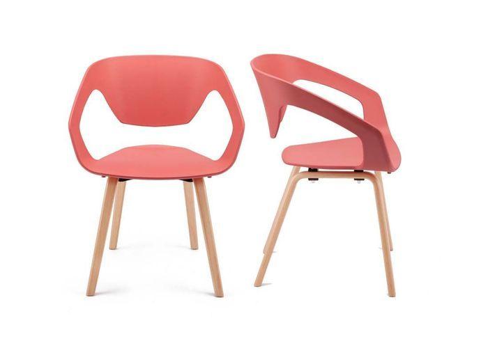 Chaise design Drawer.fr