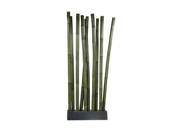 Des paravents pour tous les styles elle d coration for Deco jardin avec bambou