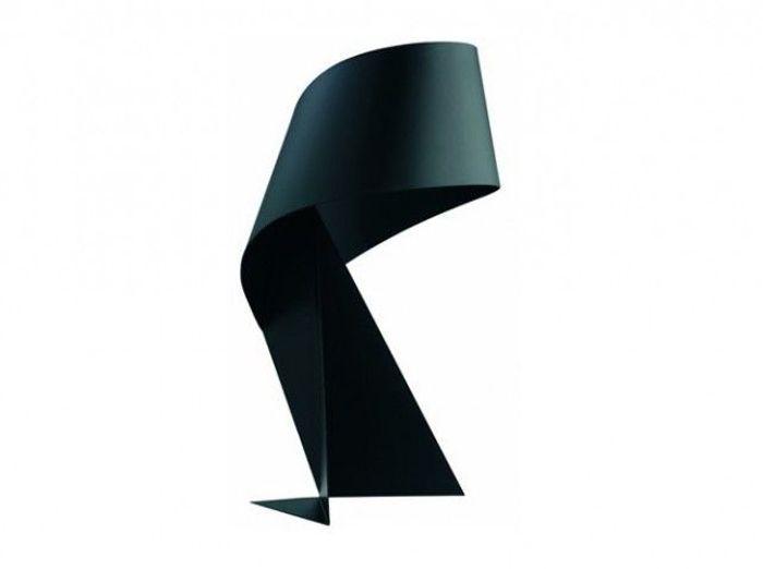 Lumi re sur les lampes design elle d coration for Salon meubles et objets